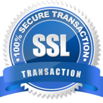 گواهینامه ssl + Secure Socket Layer